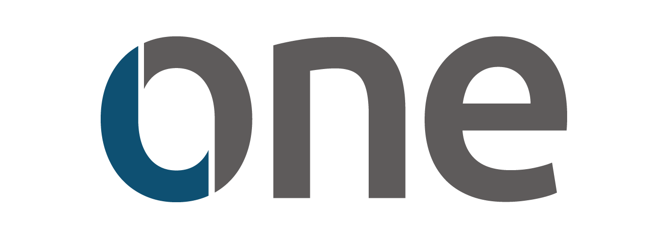 Logo L-One Systems